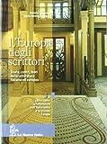 L'Europa degli scrittori. Vol. 3A-3B-3C. Per le Scuole superiori. Con e-book. Con espansione online