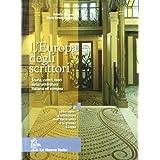 L'Europa degli scrittori. Vol. 3A-3B-3C. Con e-book. Con espansione online. Per le Scuole superiori