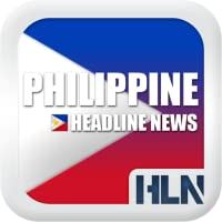 Philippine Headline News