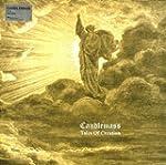 Tales of Creation [Vinyl LP]