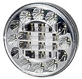 HELLA 2ZR 357 027-041 Rückfahrleuchte, LED