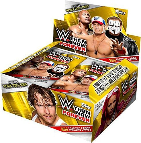 2016-topps-wwe-then-now-forever-hobby-box-by-topps
