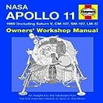 Apollo 11 Manual: An Insight into the...