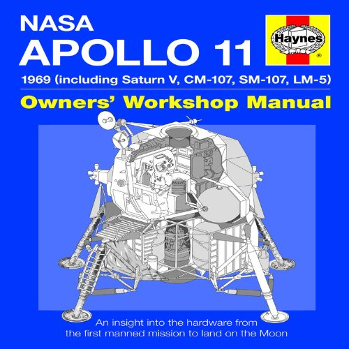 apollo-11-manual-an-insight-into-the-hardware-from-the-first-manned-mission-to-land-on-the-moon