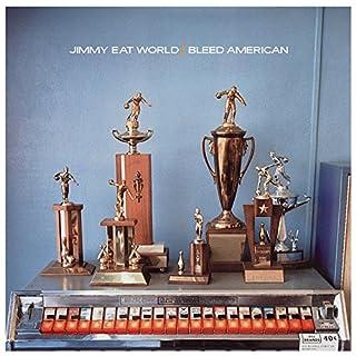 Bleed American [Vinyl LP]