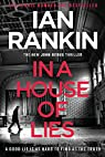 In a house of lies par Rankin