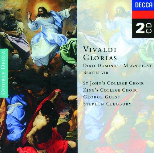 vivaldi-gloria-in-d-major-rv589-2-et-in-terra-pax-hominibus