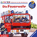 Die Feuerwehr! -