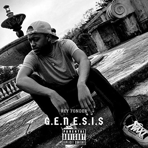 G.E.N.E.S.I.S. [Explicit]