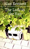 The Lady in the Van-