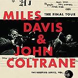 The Final Tour: the Bootleg Series,Vol.6 -