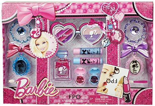 barbie-coffret-14-produits-de-maquillage