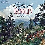 Softly With Ranglin [Vinilo]