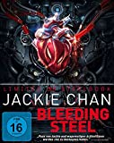 Bleeding Steel - Limited - Blu-ray Special Edition