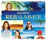 R&B Summer-Latest & Greatest