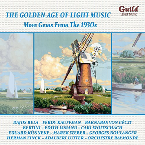 the-golden-age-of-light-music-more-gems-from-the-1930s