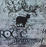 Songtexte von Roc C - Scapegoat
