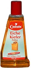 Centralin Eiche-Kiefer Pflege, 6er Pack (6 x 150 ml)