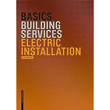 Basics Electro-Planning