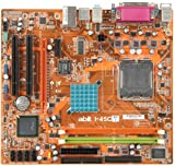 Abit I-45C Mainboard Micro-ATX Intel945GC Sockel 775