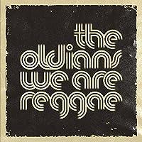 We Are Reggae