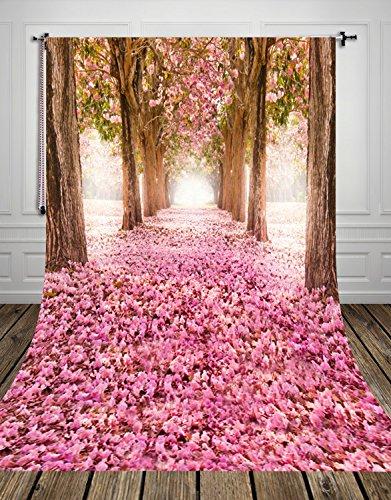 coloc-photor-150300cm-rose-boulevard-imprime-nouveau-ne-anniversaire-photo-decors-le-tissu-de-lart-t