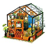 Greenhouse Kits Review and Comparison