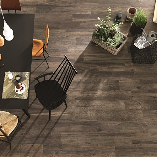 italian-porcelain-wood-effect-tobacco-colour-wall-floor-tiles-20cm-x-120cm-rectified-sample