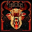 The Hunter (Deluxe) [Explicit]