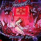 Dangerous Days (Double Vinyl) [Vinyl LP]