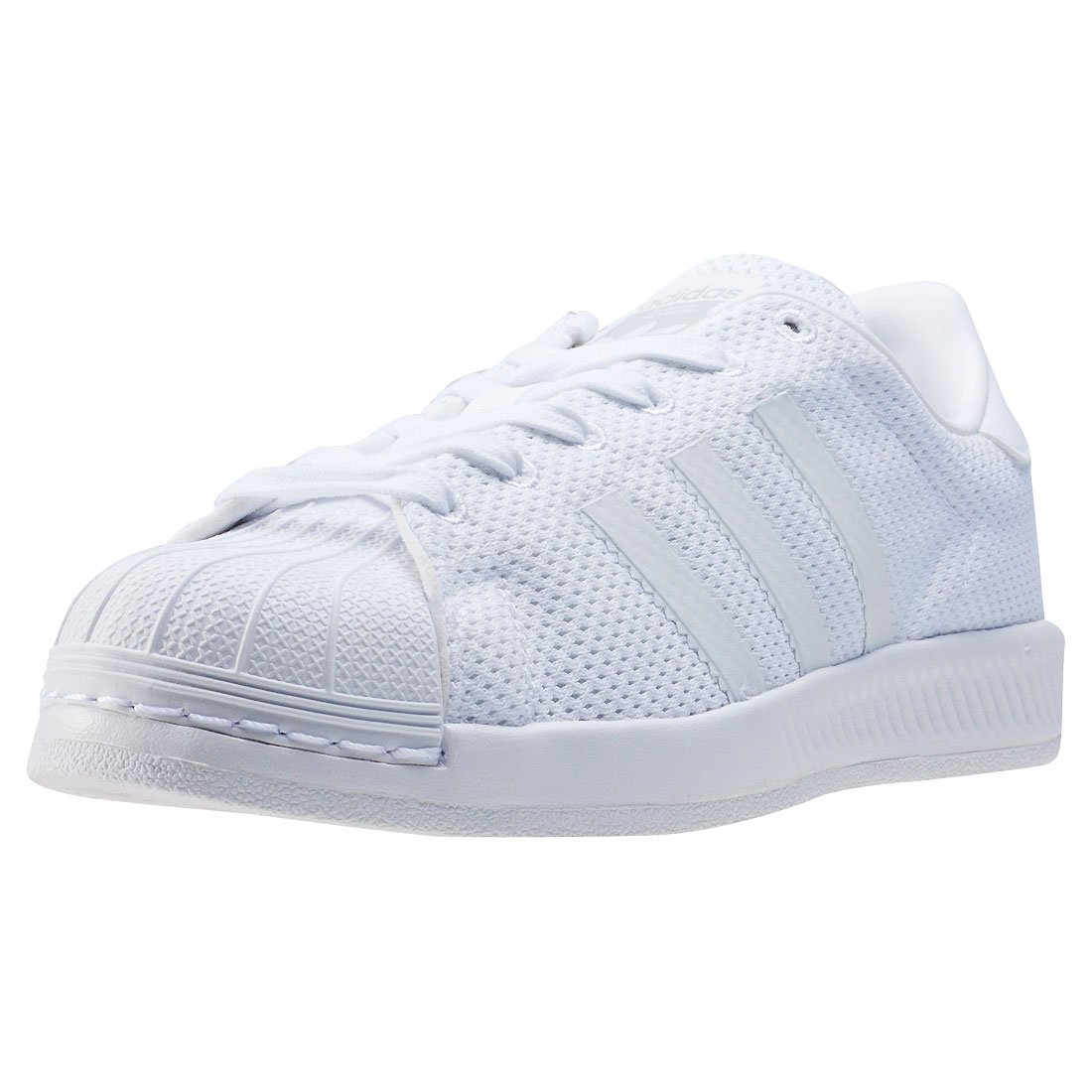 cc91f7e934cf7 adidas Superstar Bounce By1589