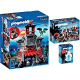Playmobil geant chevalier - Playmobil geant a vendre ...