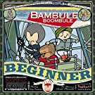 Bambule Remixed [Vinyl LP]