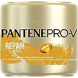 Pantene Pro-V Repair & Care Keratin Reconstruct Haarmaske, 300ml, Haarkur Trockenes Haar, Haarpflege Trockenes Haar, Haarpfle