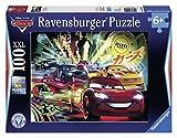 Ravensburger 10520 - Cars Neon