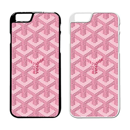 goyard-pink-funda-iphone-case-funda-iphone-7-case-black-plastic-t5n4mxv