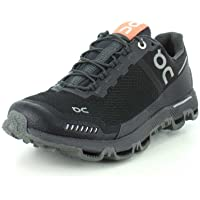 T444Z HAIR PRODUCTS On Women's Trail Running Shoes RRP 125 GBP - Horizon/Sulphur