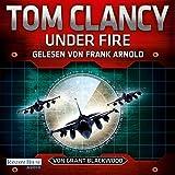 Under Fire - Tom Clancy