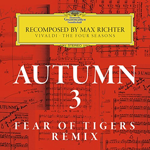 Autumn 3 - Recomposed By Max R...