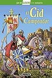El Cid Campeador (Ya sé LEER con Susaeta - nivel 2)