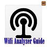 Wifi Analyzer Guide