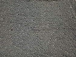 Lieferung KOSTENLOS Einkehrsand Pflastersand Terrariensand Der Naturstein Garten 25 kg schwarzer Lava Fugensand 0-2 mm