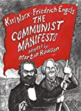 The Communist Manifesto: A Graphic Novel