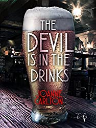 The Devil Is In the Drinks