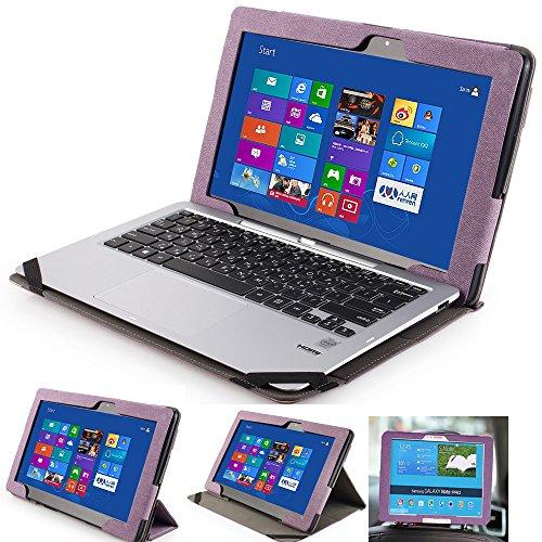 mulbess-asus-transformer-book-t200ta-tablet-cleverstrap-cover-etui-housse-de-transport-avec-support-