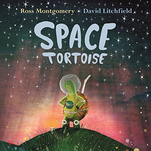 Image result for space tortoise