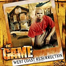 Streets of Compton (Remastered) [Explicit]