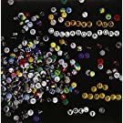 Collaboratory Remixes Vol. 1 [12
