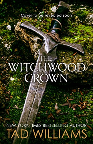 the-witchwood-crown-book-one-of-the-last-king-of-osten-ard-english-edition