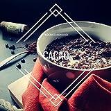 Cacao (Speziato)